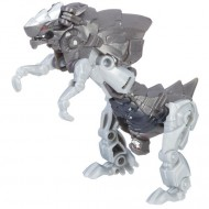 Figurina Grimlock Transformers The Last Knight