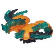 Figurina Robot Mini-Con Decepticon Hammer Transformers Robots in Disguise