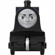Locomotiva Metalica Sonny Push Along Thomas&Friends Track Master