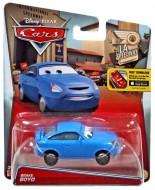 Masinuta Brake Boyd Cars