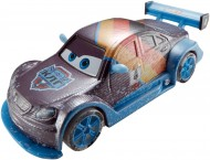 Masinuta Max Schnell Disney Cars Ice Racers