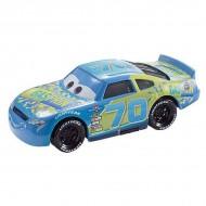 Masinuta metalica Floyd Mulvihill Disney Cars 3