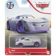 Masinuta metalica Kurt Disney Cars Metal