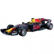 Masinuta Red Bull Racing Infiniti RB13 1/32 Bburago