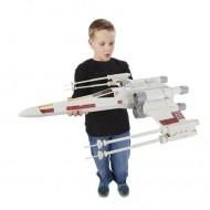 Nava de Lupta X-Wing Hero Series Star Wars