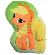 Perna plus Applejack 34 cm My Little Pony
