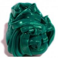 Plastilina Inteligenta Emerald