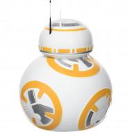 Pusculita BB-8 Star Wars