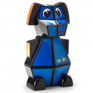 Rubik Junior - Catelus