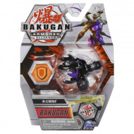 Set Bakugan Armored Alliance figurina Cimoga