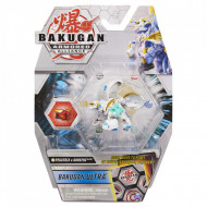 Set Bakugan Armored Alliance figurina Pegatrix x Goreene Ultra