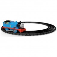 Set Circuit Motorizat Thomas&Friends Track Master