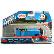 Thomas Locomotiva Motorizata Thomas&Friends Track Master