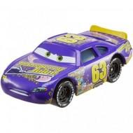 Masinuta metalica Lee Revkins Disney Cars 3