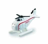 Elicopterul Harold Thomas&Friends Adventures