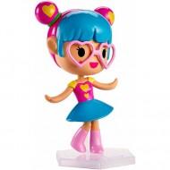 Figurina Barbie Video Game Hero