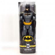 Figurina Batman DC Rebirth Tactical 30 cm