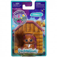 Figurina Enchantimals - Stumper