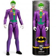 Figurina Joker DC Heroes 36 cm