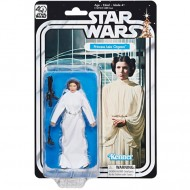 Figurina Printesa Leia Kenner 40th Anniversary Star Wars