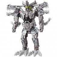 Figurina Robot Grimlock Transformers The Last Knight 20 cm