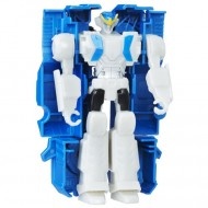 Figurina Robot Strongarm Transformers Combiner Force