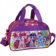 Geanta pentru calatorii My Little Pony