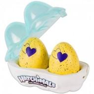 Hatchimals Colleggtibles pachet surpriza cu 2 figurine