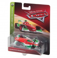 Masinuta Francesco Bernoulli Disney Cars