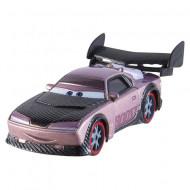 Masinuta metalica Boost Cars