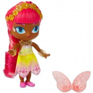 Papusa Minu Shimmer and Shine