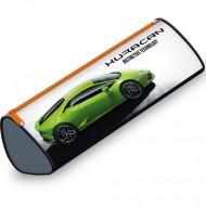 Penar cilindric Huracan verde Lamborghini