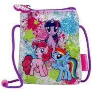 Portofel de gat My Little Pony