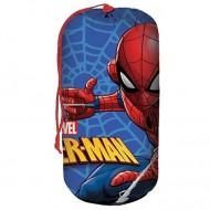 Sac de dormit Spiderman 140x 70 cm