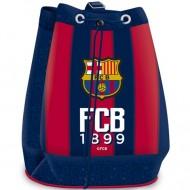 Sac de Umar F.C Barcelona