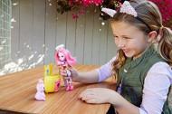 Set de joacă Baking Buddies EnchanTimals- Amicii Bucatari