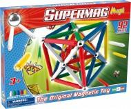 Set Supermag Maxi 92 piese