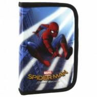 Penar echipat cu parti pliabile Spiderman Homecoming