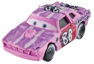 Masinuta metalica Tailgate Disney Cars 3