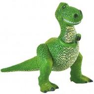 Figurina Rex Toy Story 4