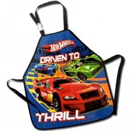 Sort de bucatar Thrill Hot Wheels