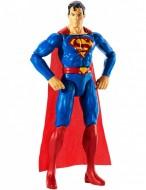 Figurina Superman Justice League 30 cm
