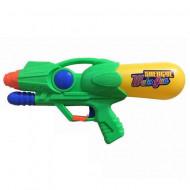 Pistol cu apa de jucarie 30 cm