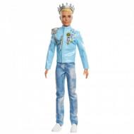 Barbie Princess Adventures - Ken Printul