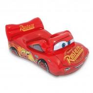 Barcuta gonflabila Fulger McQueen Cars 3