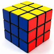 Cub Rubik 3x3x3 clasic