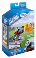 Extensie Circuit Tunnel Expansion Thomas&Friends Track Master