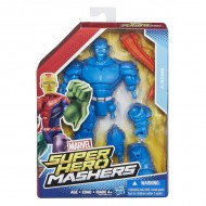 Figurina A-Bomb Marvel Super Hero Mashers