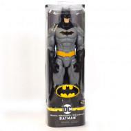 Figurina Batman DC Rebirth 30 cm