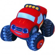 Figurina de plus 14 cm Blaze and the Monster Machines